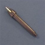 "PACE .030"" ID THERMO-DRIVE DESOLDERING TIPS 1121-0367"