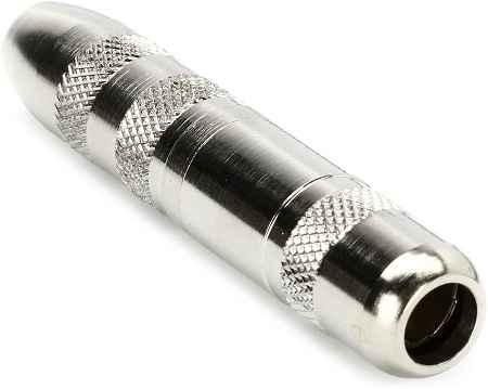 Switchcraft 1 4 Quot Mono Extension Jack Inline 121