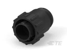 Amphenol 7 pin reverse sex connector