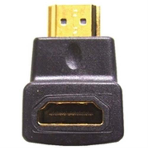 Philmore R A Hdmi M F Downward Adapter 45 7042