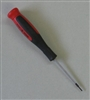 GEARWRENCH 1.5MM SLOTTED SCREWDRIVER 80034*