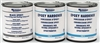 MG POTTING COMPOUND/EPOXY BLACK 3L KIT 832B-3L              ** DO NOT FREEZE ** *SOLD TO INDUSTRIAL CUSTOMERS ONLY*