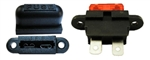 PICO UNIVERSAL FUSE HOLDER FITS ATO/MINI FUSES 9900-11