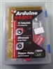 OSEPP 201 ARDUINO KIT ARD02                                 *** RETURN POLICY: UNOPENED/SHRINK WRAPPED ONLY ***
