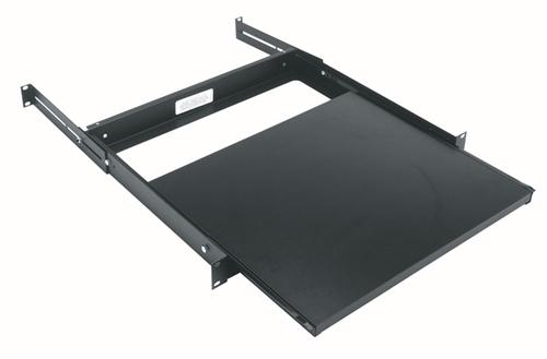 Mid Atlantic Sliding Shelf 35lb Capacity 16 75x14 Quot Ssl