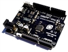 OSEPP UNO R4 PLUS ARDUINO BOARD UNO04                       *** RETURN POLICY: UNOPENED/SHRINK WRAPPED ONLY ***