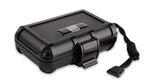 "UK OTTERBOX ABS CASE BLK (4X2-3/8X1"") 1000BLK"