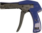 PLATINUM TOOLS CABLE TIE GUN ADJ TENSION 10200