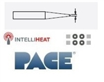 "PACE 1/32"" CONICAL TIP 1121-0336"