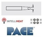 "PACE 1/8"" CHISEL TIP 1121-0337"