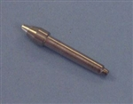 "PACE .040"" ID THERMO-DRIVE DESOLDERING TIPS 1121-0342"