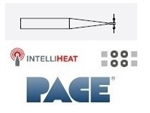 "PACE TIP 1/32"" CHISEL 1121-0359"