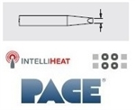 "PACE TIP 3/32"" CHISEL 1121-0360"