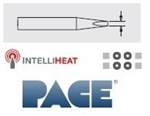 "PACE 1/16"" CHISEL HI-COND. TIP 1121-0414"