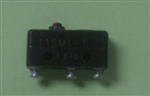 HONEYWELL SUB-MINATURE SWITCH 5A *ROHS* 11SM1T