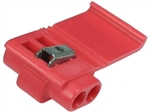 PICO 22-16 RED TAP CONNECTOR (15 PK) 1558CS