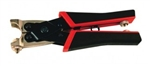 PLATINUM SEATSMART COMPRESSION CRIMP TOOL 16201C