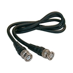 CIRCUIT TEST 75 OHM BNC CABLE (6FT) 200-406