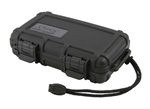 "UK OTTERBOX ABS CASE BLK (6X3-3/8X1-1/4"") 2000BLK"