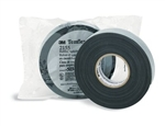 "3M SELF AMALGAMATING TAPE 3/4""X22'TEMFLEX 2155              OLD# 122 MAXIMUM VOLTAGE:600V MAXIMUM TEMP:80C/176F"