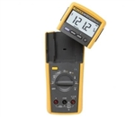 FLUKE REMOTE DISPLAY DIGITAL MULTIMETER 233