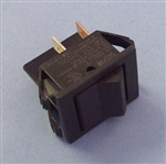 EATON DPST ON-OFF ROCKER SWITCH 22AMP/125V 2600HM11E        22AMPS@125VAC 16AMPS@250VAC 10AMPS@14VDC(T)