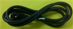 MODE LINE CORD 16/3 (6FT) RIGHT ANGLE PLUG 31-032RA-0