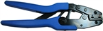 PICO RATCHET CRIMPING TOOL FOR INS. FLAG-22-14 320T