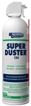 MG SUPER DUSTER 134 PLUS 402A-450G