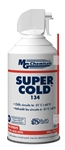 MG SUPER COLD 134 PLUS *ROHS* 403A-285G