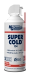 MG SUPER COLD 134 PLUS 403A-400G