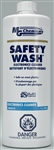 MG SAFETY WASH 4050-1L