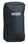 "EXTECH DMM CARRY CASE (7.8X5.3X1.6"") 409996"