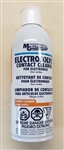 MG ELECTROSOLVE CONTACT CLEANER 409B-340GCA                 *APPROVED FOR RETAIL CUSTOMERS*
