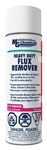 MG HEAVY DUTY FLUX REMOVER 413B-425G