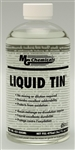MG LIQUID TIN 421-500ML **DO NOT FREEZE**                   MFR# 421A-500ML  *SOLD TO INDUSTRIAL CUSTOMERS ONLY*