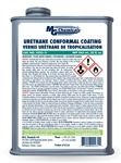 MG URETHANE CONFORMAL COATING 4223-1L                       *SOLD TO INDUSTRIAL CUSTOMERS ONLY*