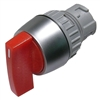 MODE 22MM DIA. 2 POSITION SELECTOR SWITCH 22MM 44-729-0