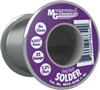 "MG SOLDER 22AWG .032"" 1LB LEADED 63/37 NO CLEAN 4865-454G"