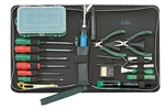 ECLIPSE STUDENT'S BASIC TOOL KIT 500-016