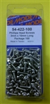 MODE PHILIPS SCREW (3X10MM) 54-422-100