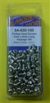MODE PHILIPS SCREW (4X6MM) 54-430-100