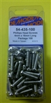 MODE PHILIPS SCREW (4X16MM) 54-435-100