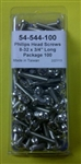 "MODE SCREW (8-32 X 3/4"") 54-544-100"