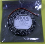 MODE OUTDOOR LED STRIP (1M) YELLOW 55-7160Y-0