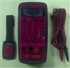 AMPROBE COMPACT DMM W/NON-CONTACT VOLTAGE 5XPA