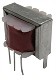 MODE AUDIO TRANSFORMER (500R CT SECONDARY 8R) 60-281-1