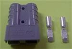 DealMux 25 St/ücke AC 300 V 8A 3,5mm Pitch 4 P Flachwinkel Nadel Sitz Plug-In PCB Terminal Block Stecker Gr/ün
