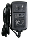 MODE WALL ADAPTER 12VDC 1A (CTR+) 68-121P-1