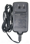 MODE WALL ADAPTER 24VDC@0.8A (CTR+) 68-2408PS-1             2.1MM PLUG REGULATED/SWITCHING
